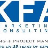 KFA Marketing Consulting