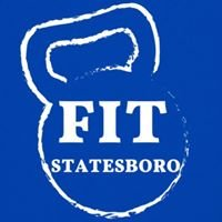 FIT Statesboro