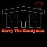Harry The Handyman