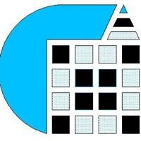 Grid Consultants & Engineers