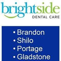 Brightside Dental Care