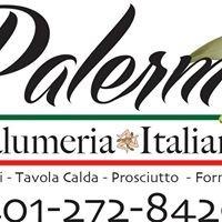 Palermo Salumeria Italiana