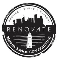 North Lake Contracting