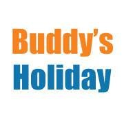 Buddys Holiday Mobility