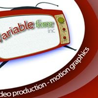 Variable Force, Inc