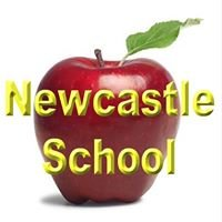 Newcastle Preschool