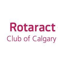 Calgary Rotaract