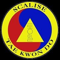 Scalise Tae Kwon Do