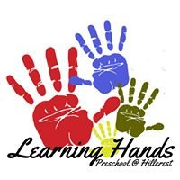 Learning Hands Preschool and MDO, Hillcrest Baptist Church