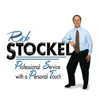 Rick Stockel Realtor