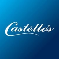 Castello's Foresters Arms Hotel
