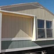 Sandia Mobile Homes