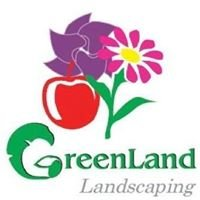 Greenland Landscaping