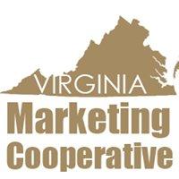 Virginia Marketing Cooperative