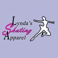 Lynda's Skating Apparel - The Dancer's Den