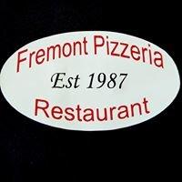Fremont Pizzeria