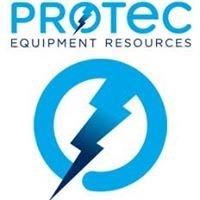 Protec Equipment Resources