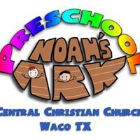 Noah's Ark Preschool and Parent's Day Out