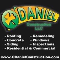 O'Daniel Construction