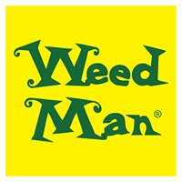 Weed Man Lawn Care Courtenay