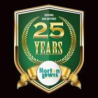 Norton Lewis Printing