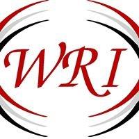 Washington Roofing & Insulation, Inc.