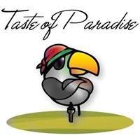 Taste Of Paradise fine foods