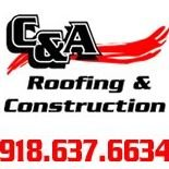 C & A Roofing and Construction