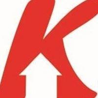 Kawaka Development SDN BHD