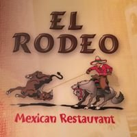 El Rodeo and El Toreo
