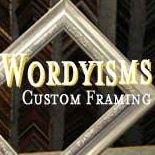 Wordyisms