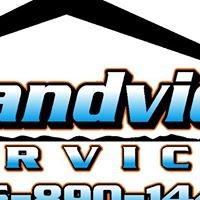 Grandview Services