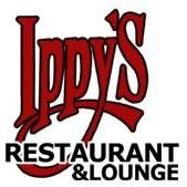 IPPY'S RESTAURANT