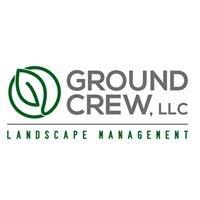 Ground Crew, LLC