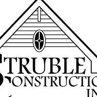 Struble Construction, Inc.