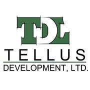 Tellus Development