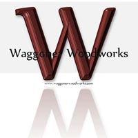 Waggoner Woodworks
