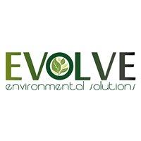Evolve Environmental Solutions