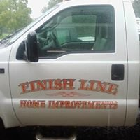 Finish Line Home Improvements