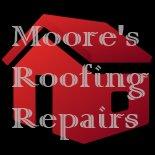 Moore's Roofing Repair