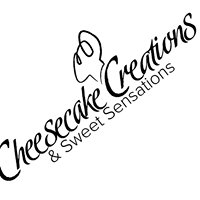 Cheesecake Creations & Sweet Sensations