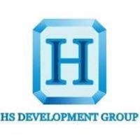 HS Development Group