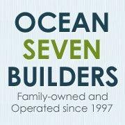 Ocean Seven Builders
