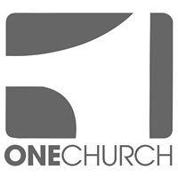 One Church Elk City