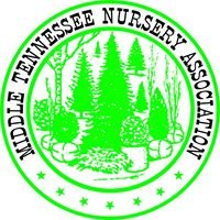 Middle Tennessee Nursery Association (MTNA)
