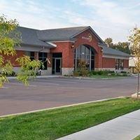 Beth Academy