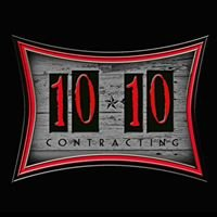 10.10 Contracting/Roof and Restoration Specialists