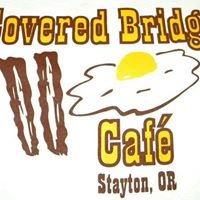 Covered Bridge Cafe