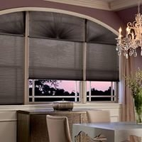 Made in the Shade Blinds Surrey