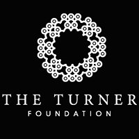 The Turner Foundation